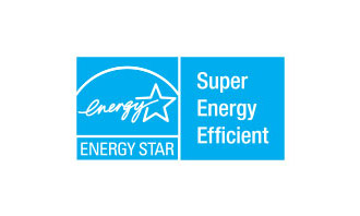 energy star heat pumps