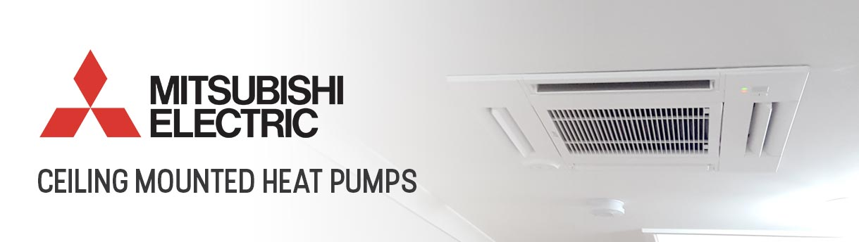 ceiling-mounted-heat-pumps